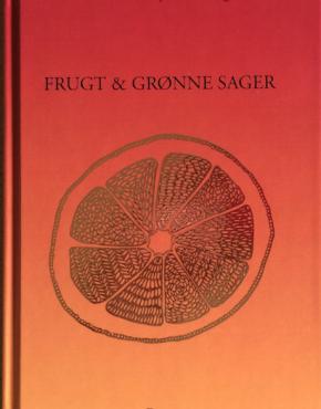 frugt og grønne sager forside 6 oplag uden ramme